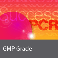 Overview page for GMP-grade products